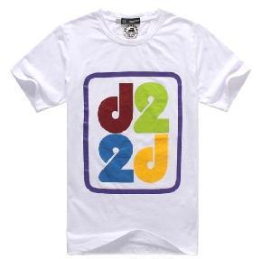 Best Brand Fashion T-Shirt, Men Tee Cotton T Shirt (#DT61) wholesale
