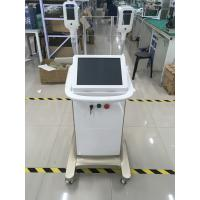 best price cool body sculpting body slimming weight loss cryolipolysis machine with CE