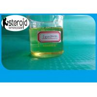 Best Light Yellow Liquid Boldenone Undecanoate CAS No. 13103-34-9 99% Purity wholesale