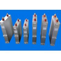 Best Power capacitor  AC(K)MJ self-healing AC filter power capacitor wholesale