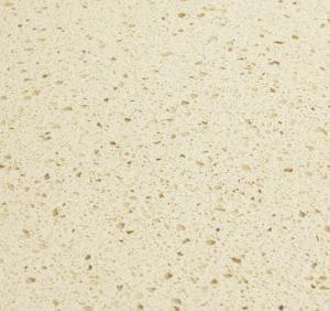 Best Quartz countertops,quartz worktops,quartz stone,quartz tiles wholesale