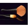 Buy cheap Professional makeup brush set 5 pieces,makeup brush set,Face brush ,Travelling from wholesalers