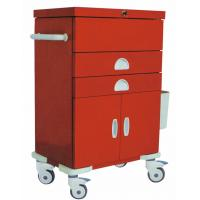 Best Emergency cart/trolley wholesale