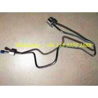 Buy cheap Genuine Cummins QSB5.9 diesel engine part Fuel Supply Tube 3943767 3943771 from wholesalers