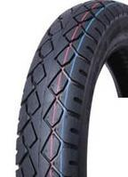 China China motorcycle tubeless tire/tyre on sale