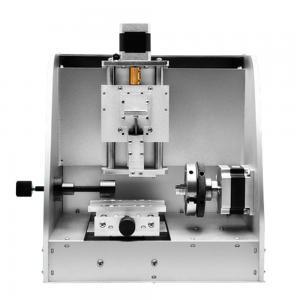 Best jewellery engraving tools am30 inside ring engraving machine outside ring engraving router for sale wholesale