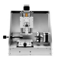China jewellery engraving tools am30 inside ring engraving machine outside ring engraving router for sale on sale