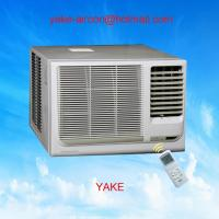air conditioners window images images of air conditioners window #0385C8