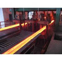 China Steel Billet Continuous Casting Machine LadleTurret With ISO Certification on sale