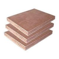 Best Plywood (FH-JH009) wholesale