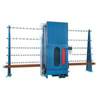 Best Lzp2000 Automatic Glass Sandblasting Machine wholesale