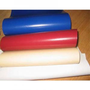 Best Deck Waterproof Membrane wholesale
