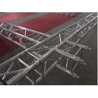 Best TUV certificate customised event Aluminium bolt stage global truss/mini lighting truss/lowes roof trusses wholesale