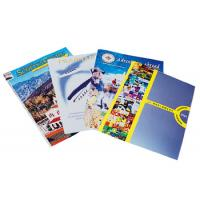 Best Monthly adult catalogs 2012 wholesale