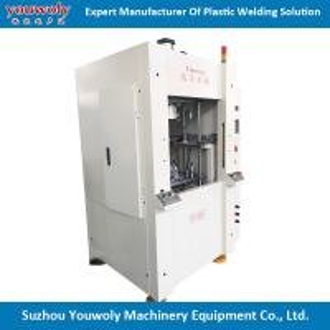 Best Hot Plate Welding Machine for Plastic Tank wholesale