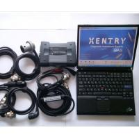 Details of mercedes benz c3 mb star diagnostic tool with for Mercedes benz star diagnostic tool