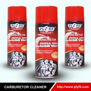 Best Tinplate Can Aerosol Carburetor 400ml Choke Carb Cleaner wholesale