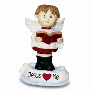 Best Custom polyresin wacky wobbler promotional president Trump figurine dashboard bobble head, resin craft bobble head wholesale