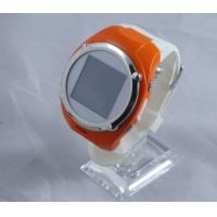 Best MQ988+ Quad Band Camera 1.5 Touch Screen Sports  wholesale