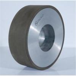 Best Resin Bond Diamond Centerless Grinding Wheel wholesale