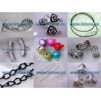Cheap Wholesale Jewelry Findings Jewerly Accessories Chains for sale