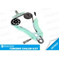 China 07-12 1.6L Timing Chain Kit with VVT Gear For Mini Cooper-S, Jcw DOHC N14 R55 R56 R57 R58 R60 on sale