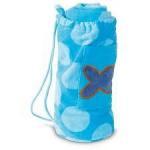 Best Beach Towel Backpack (FC-BTB04) wholesale