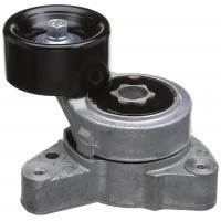 Best Luk 534026110 V - Belt Tensioner , 534026110 Ina Auxiliary Drive Tensioner wholesale