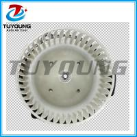 Best Car Air Conditioning Blower Fan Motor for Toyota 87103-12030 Gj22-61-B10 wholesale