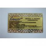 Best Metal card ,metal card supplier ,metal gift card,china metal card ,gold card wholesale