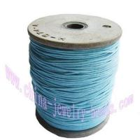 Best Fashion wax cotton cord jewelry wire wholesaler wholesale