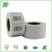 China Best Quality 3cm*4cm custom labels stickers label printing on sale