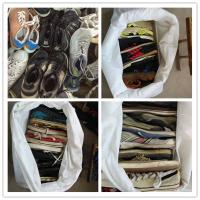 China Autumn,Spring,Summer,Winter Season used shoes for sale on sale