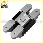 Best 180 degree adjustable concealed types of hinges wholesale
