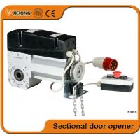 China GKH LT1 sectional door opener on sale