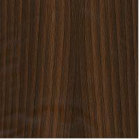Best Other Wood Heat Transfer Film Cassia Siamea Merbau Platanus Whitewood Zebrawood wholesale