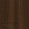 Buy cheap Other Wood Heat Transfer Film Cassia Siamea Merbau Platanus Whitewood Zebrawood from wholesalers