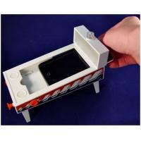 Best Packaging / Electronic Design App Enabled Accessories For Ipod / IPhone wholesale