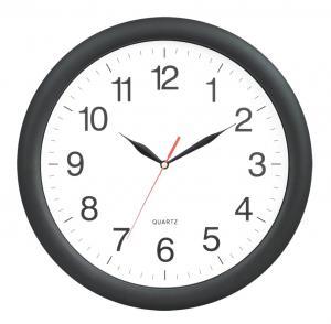 Best 2012 hot muslim azan clock/muslim digital azan clock wholesale