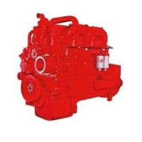 Best Cummins Engines  NTA855-C360  for Construction Machinery wholesale