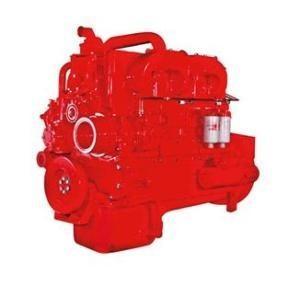 Best Cummins Nta855 Series Engine for Generator Power  NTA855-G3 wholesale