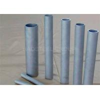 Best Super Duplex Seamless Stainless Steel Tubing Max 15m Length S32750 2507 F53 1.4410 wholesale