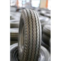 China 7.50R16LT 14PR TBR All Terrain Tire , 100% Steel Bias Ply Truck Tires Support BUS on sale