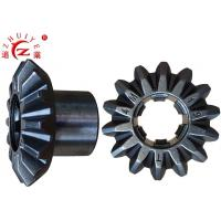 Best Side Gear And Planetary Gear For Three Wheel Motorcycle Rear Axle Differential wholesale