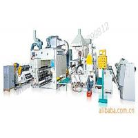 Best 1300mm Extrusion Automatic Lamination Coating Machine Unit For Film Packaging wholesale