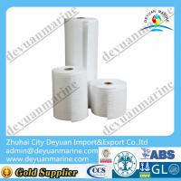 Best Oil Absorbent Roll wholesale