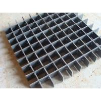 Best Galvanized steel Bar Grating/Bar Grating/welded Bar  Grating Mesh wholesale