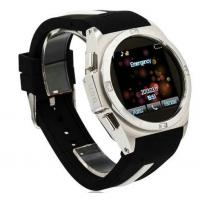 Best TW918 Watch Mobile Phone,Wrist Mobile Phone,1.54 Touch Screen Watch Cell Phone TW918 Bluet wholesale