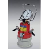 Buy cheap CA asphalt mortar air entrainment metre(protable type) from wholesalers