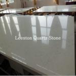 Best Marble like stone quartz artificial quartz stone slabs wholesale